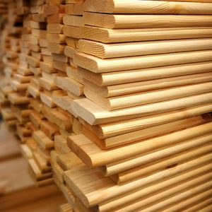 PAR Timber and Moulding